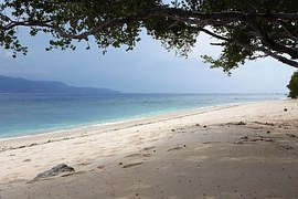 Image Result For Bali Honeymoon