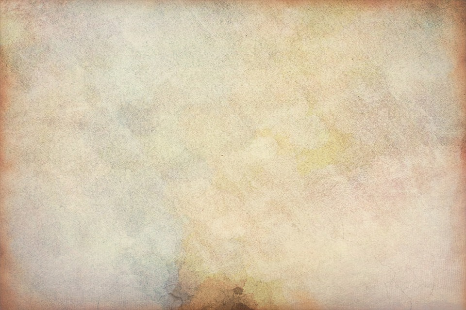 Fall Christmas Wallpaper Background Texture Grunge 183 Free Image On Pixabay