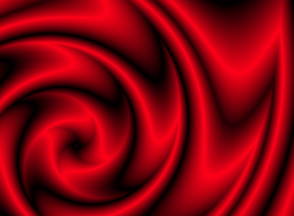 background red color free