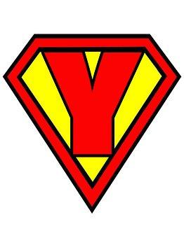 100 free superman superhero