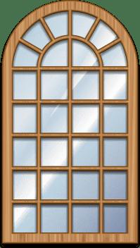 Window Wood Pane  Free image on Pixabay