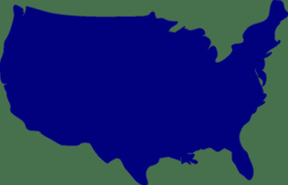 us united states russia