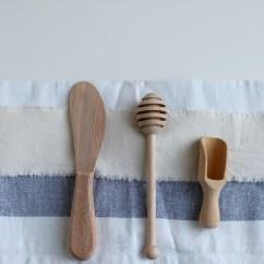 Kitchen On A Budget White Stone Countertops 勺子木勺财政预算案 Pixabay上的免费照片 勺子 木勺 财政预算案 厨房 木 木制餐具 刀具 厨房餐具 木直径 刀 关闭 老