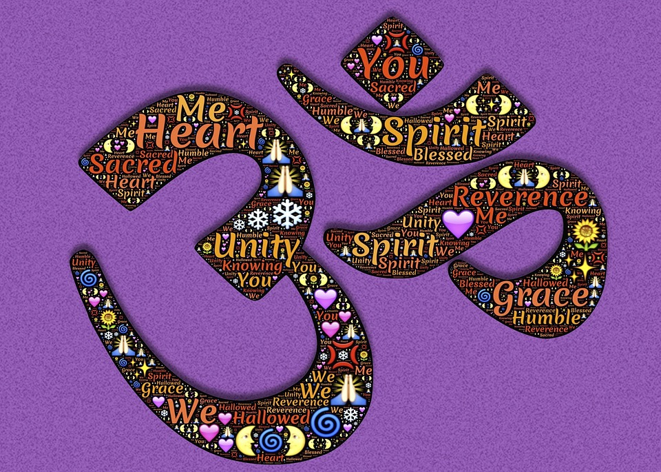 Mantra Meditation A Divine Power To Heal The Soul Freeinfoworld