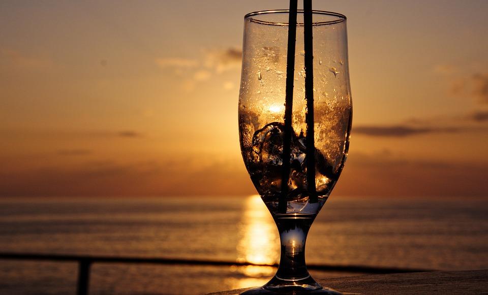 The Amazing Wallpaper Hd Drink Sonnenuntergang Meer 183 Kostenloses Foto Auf Pixabay