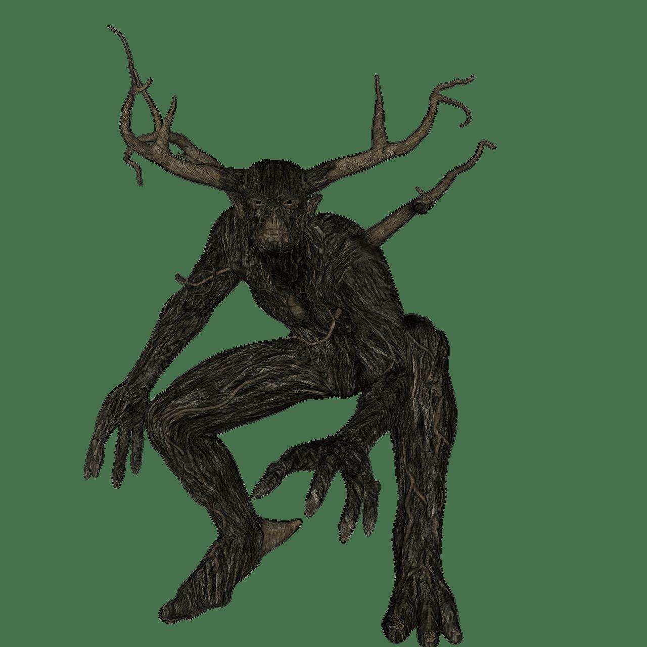 Build, explore, survive in this terrifying first person survival horror simulator. Forest Mannen Fairytale Gratis Bilder Pa Pixabay