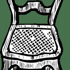 Chairs Kitchen Ikea Drawers 椅子厨房酿酒 Pixabay上的免费图片 椅子 厨房 酿酒 家具 房间 华丽 漩涡 剪贴画 老 古董 浪漫 元素 工艺美术