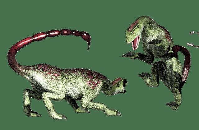 Creature Girl Wallpaper Creature Venom Fantasy 183 Free Image On Pixabay