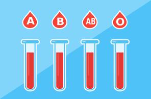 Sangue, Gruppo Sanguigno, Salute, Medico
