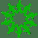 Echo Ecologisch Duurzame Ecologie - Gratis afbeelding op Pixabay