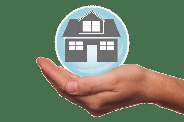 Försäkring, Hem, Skydd, Hemförsäkring, Hus, Egendom