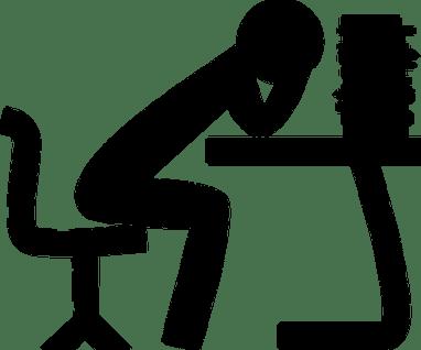 Session Science Pictogram Fatigue Studies