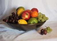 Still Life Fruit Bowl Photography   www.pixshark.com ...
