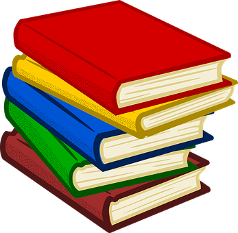 本, 書籍, 図書館の本, 読書, 動詞, 本, 本, 本, 本, 本