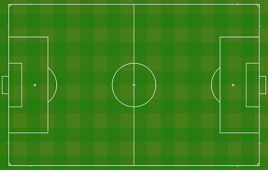 1 000 free soccer