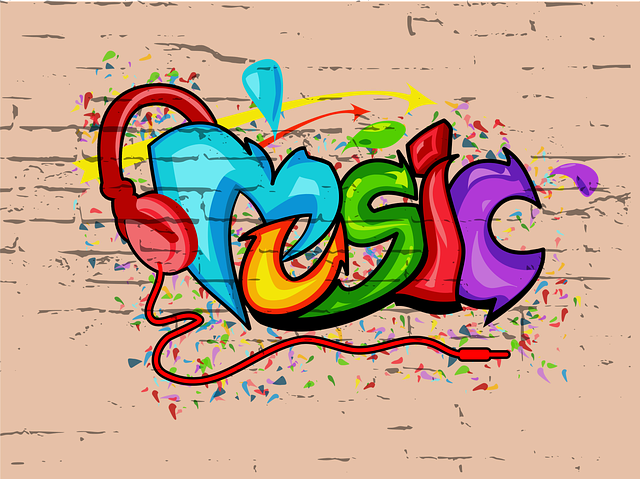 Boy Girl Love Wallpaper Free Download Graffiti Music Urban 183 Free Vector Graphic On Pixabay