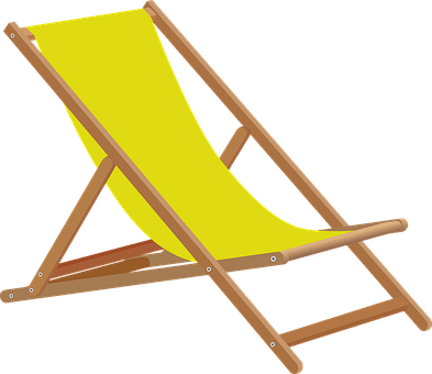 deck chair images oxo tot sprout replacement cushion pixabay download free pictures beach canvas