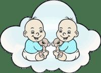 Bebés, Bebé, Niños, Dibujos Animados