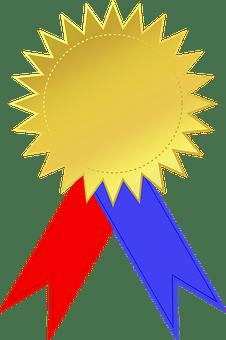Logo Juara 1 : juara, Award, Trophy, Vectors, Pixabay