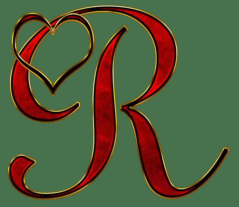 Rr Images Love