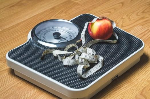 Perdita Di Peso, Peso, Nutrizione, Scala