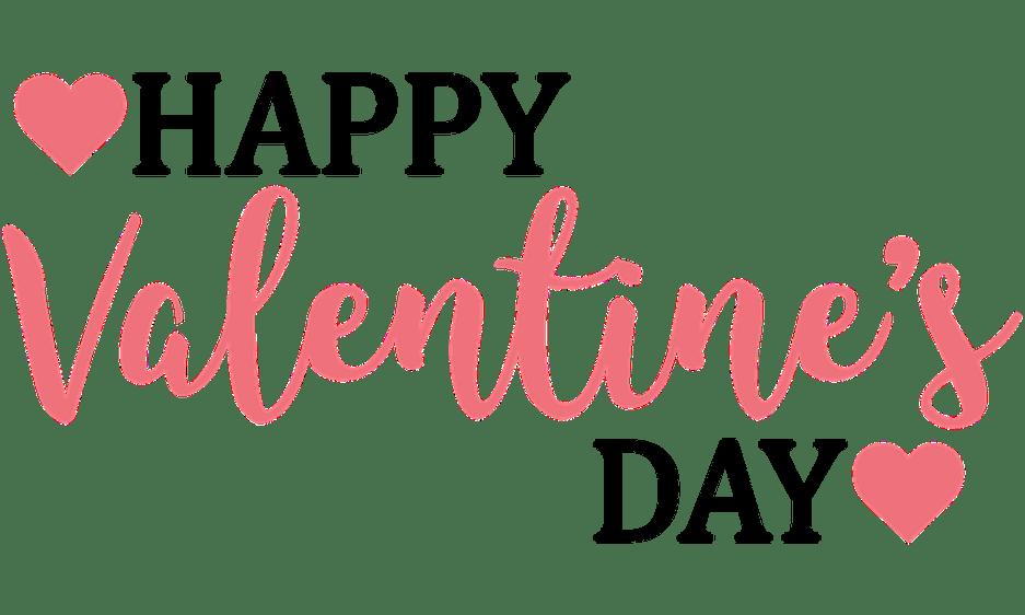 Happy Ziua Îndrăgostiţilor, Valentine, Valentines