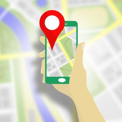 Local Data Plan. Source: Pixabay