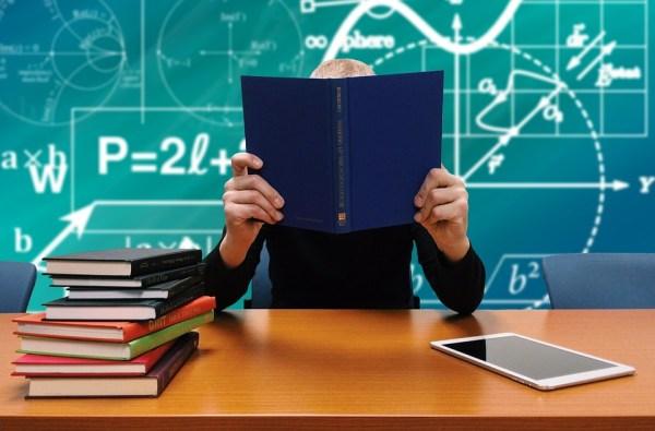 professore studenti universitari università matricole consigli