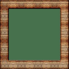 Wallpaper For Kitchen Design Planner Background Frame Scrapbooking · Free Image On Pixabay