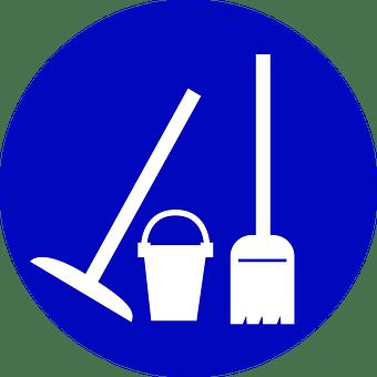 Signal, Symbol, Arbetarskydd, Signaler