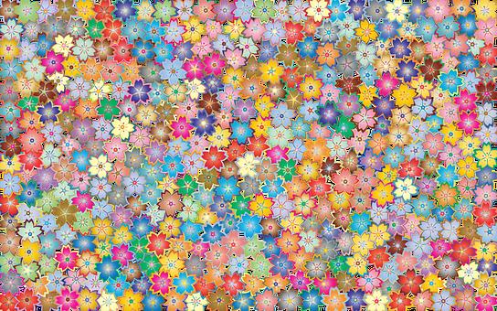 Orange Fall Peonies Wallpaper Flower Wallpaper Images 183 Pixabay 183 Download Free Pictures