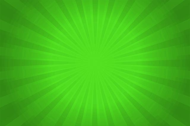 Vintage Black Wallpaper Radial Green Background 183 Free Image On Pixabay