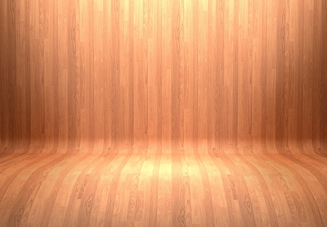 Wood Background Deck Free Photo On Pixabay