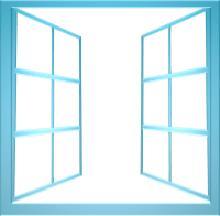 "Window Frame & Window Frame""""sc"":1""st"":""IndiaMART"