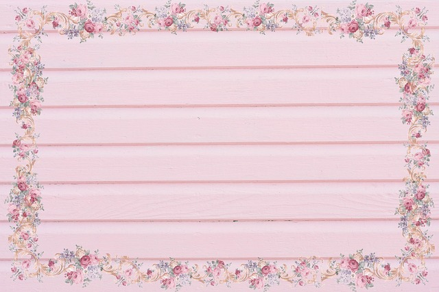 Pink Wood Background  Free image on Pixabay
