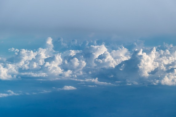 雲, 空, 空の雲, 青, 青空の雲, 自然, 天気予報, 空気, 日, 環境, 雲景画, 曇った, 雲空