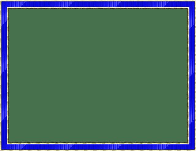 Frame Outline Picture  Free image on Pixabay