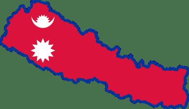 DMIT IN NEPAL