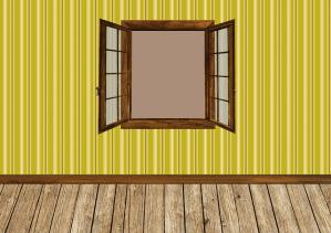 interior window empty windows pixabay rooms illustration desktop wooden wallpapers 1157 kb forgetmenot