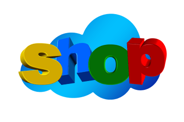 pop shopping insurance shops cart coronavirus drop into business seller amazon forever industry ways change pixabay kirky today invite