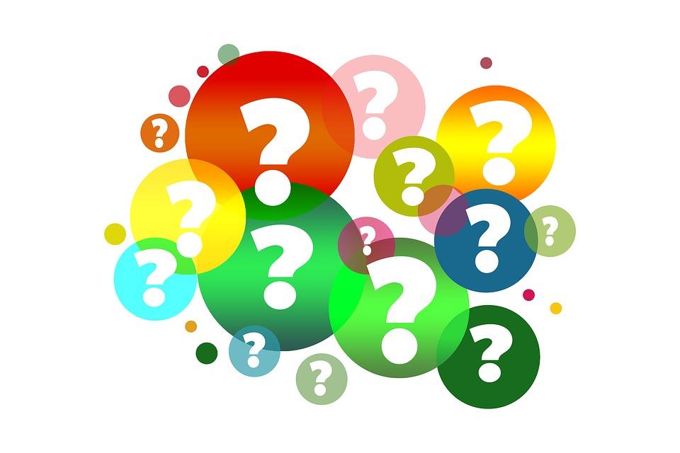 疑問符, 注意してください, 複製します, 要求, 問題, リクエスト, 応答, タスク, 重要性, 期待