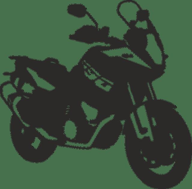 Moto Ktm Adventure  Free vector graphic on Pixabay