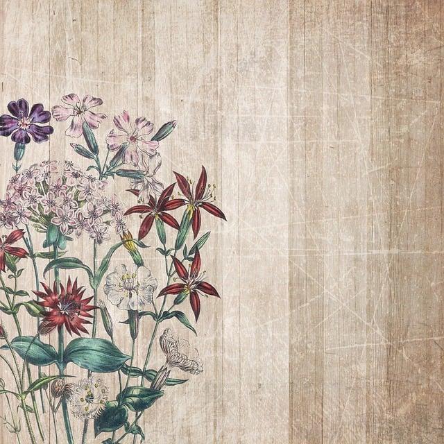 free illustration background scrapbooking paper free image on pixabay
