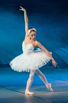 800 free ballet dance
