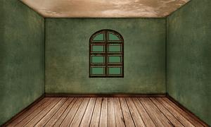 boden holzboden holz pixabay innenraum zimmer leer