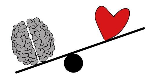 Cervello, Testa, Psicologia, Mente Chiusa