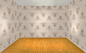 empty floor wood interior spare pixabay wall yellow illustration money diy pattern matchness level