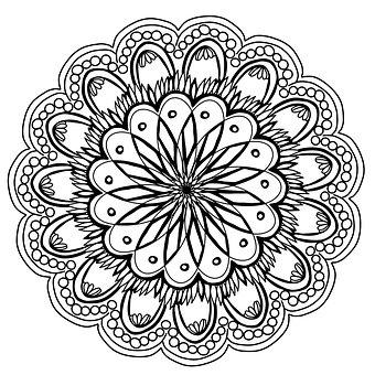 Tetoválás Minták Kép · Pixabay · Tölts le ingyenes képeket