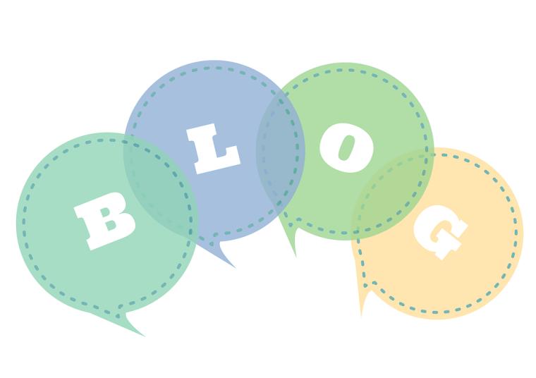 Blogi, Blogging, Blogger, Päiväkirja, Blogi Kirjoitus