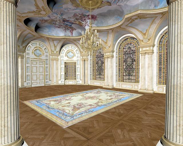 Wallpaper Woman Girl Wedding Ballroom Elegant Royal 183 Free Image On Pixabay